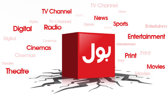 Date of Bol TV launch changed